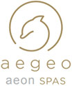 I-resort Aegeo Spa